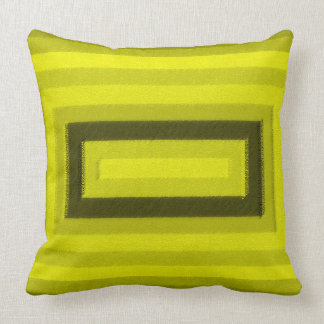 Cushion Polyester Square WDD Pillow