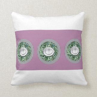 cushion purchase