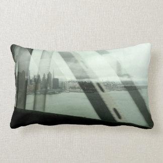 Cushion San Francisco/San Francisco Pillow