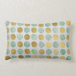 Cushion Singelas Small balls