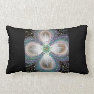 """Cushion """"The Big Bang """" Pillow"""