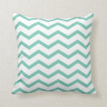 cushion turquoise rafters pillows