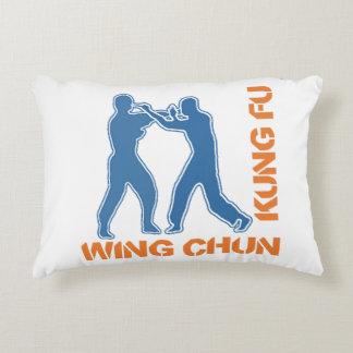 Cushion WING CHUN KUNG FU
