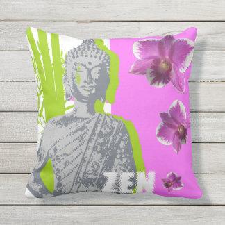 Cushion ZEN