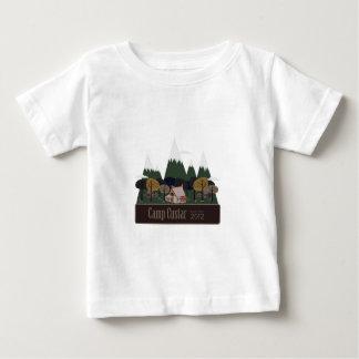 Custar Family Re-union Apparel Shirt