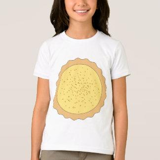 Custard Tart Pie. T-Shirt