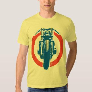 Custom2 Shirt