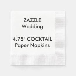Inspiring Zazzle Napkins Pictures - Best Image Engine - bitsur.com