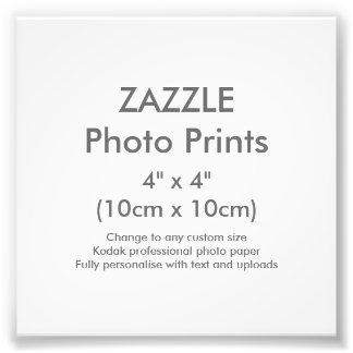 square templates photo prints photography zazzle