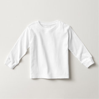 c77dc5651 long sleeve t shirts for toddlers,Quality T Shirt Clearance!