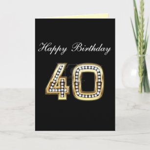 happy birthday recycled gifts on zazzle