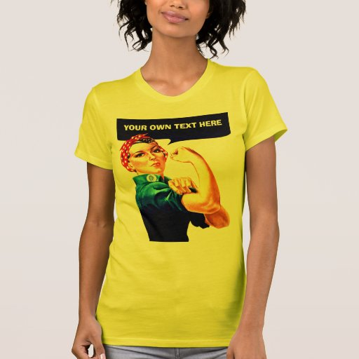Custom add your text t shirt zazzle for Custom t shirts add photo