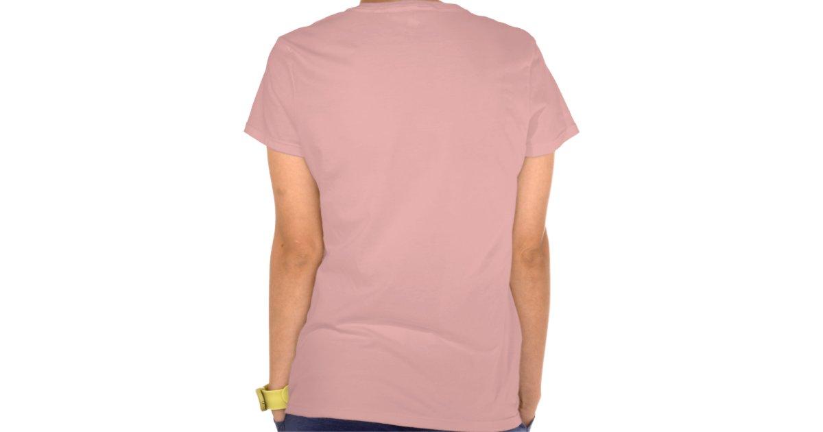 Custom Bachelorette Party T Shirts Zazzle