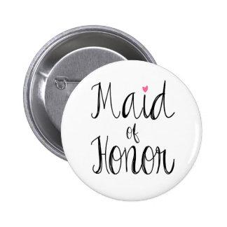 Custom Background Fun Script Maid of Honor Button