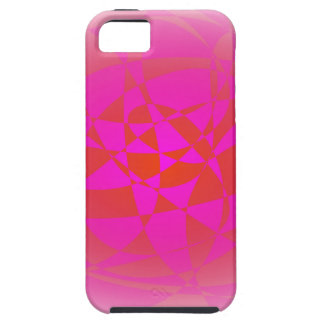 Custom Background Shaved Ice iPhone 5 Cases