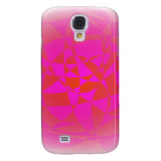 Custom Background Shaved Ice Samsung Galaxy S4 Cases