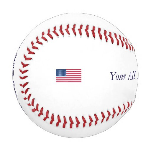 the importance of the sport of baseball to america The evolution of baseball bats changed the sport the sport, unrivaled in popularity, was being described as america's national history of baseball.