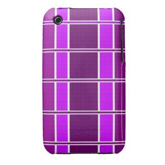 Custom BlackBerry Bold Cases