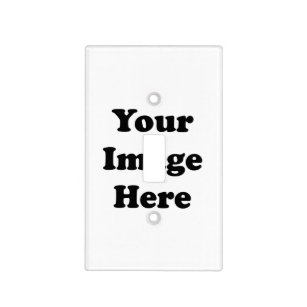 image template wall plates light switch covers zazzle
