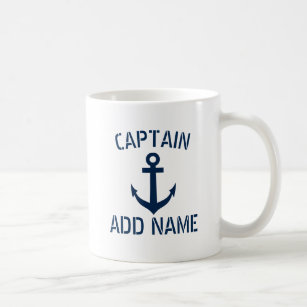Boat Mugs No Minimum Quantity Zazzle