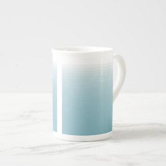 custom bone china tea cup 2 photos
