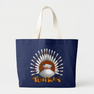 Custom Bowling bags and totes Gifts