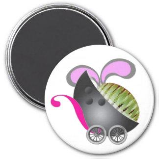 Custom Bowling Magnets Gifts Fridge Magnets