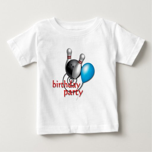 Custom bowling t shirts gifts zazzle for Custom t shirts personalized gifts