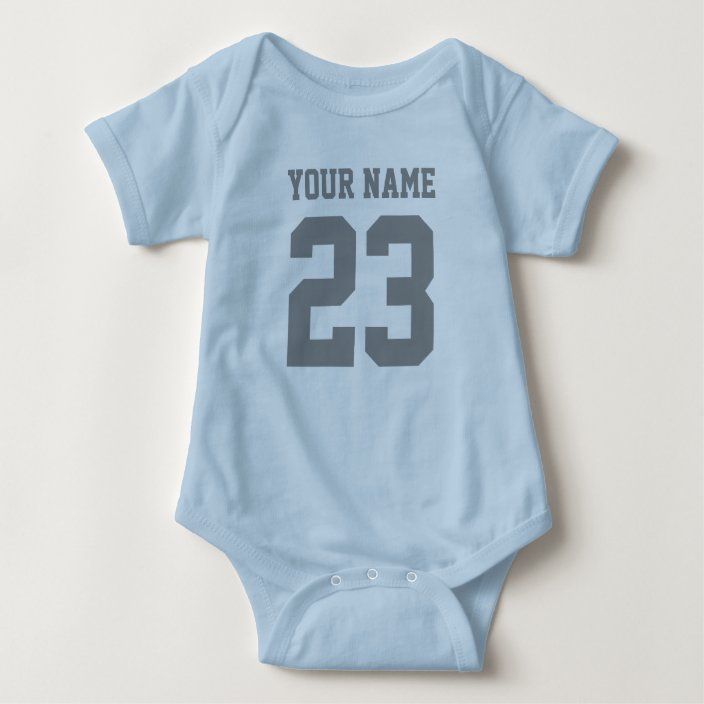 Newborn Baby Animal Onesies Bow And Arrows Baby Onesie Cute Baby Clothes Monkey Personalization Baby Gift Idea Baby Shower Gift Idea