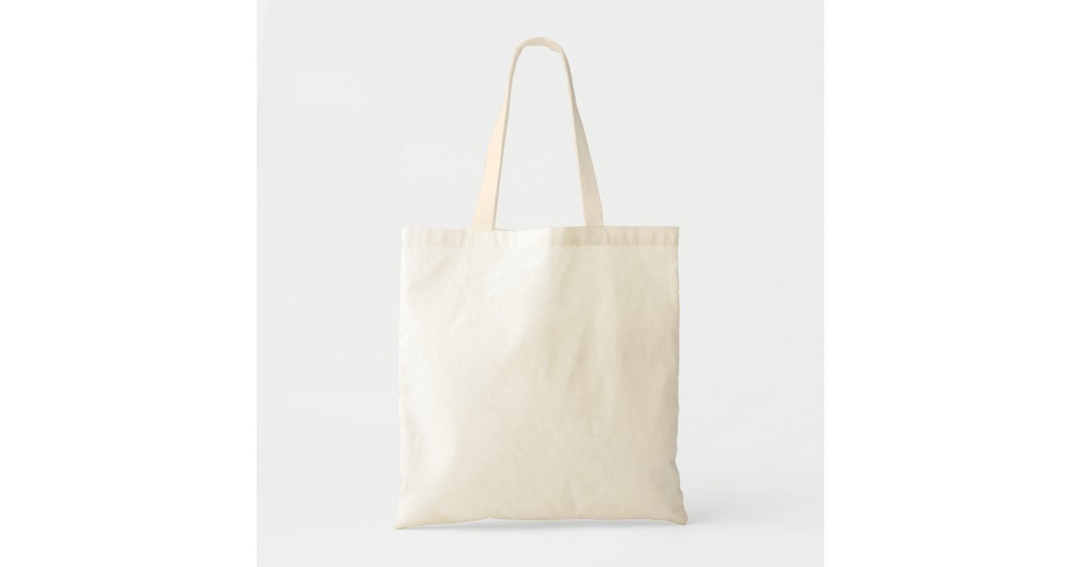 Image result for tote bag