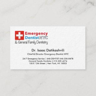 Logo doctor business cards zazzle custom business cards colourmoves