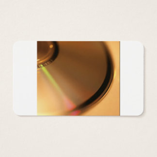 custom business cards. business card