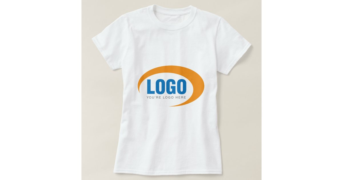 Logo Shirts For Business 28 Images Southern Shirt
