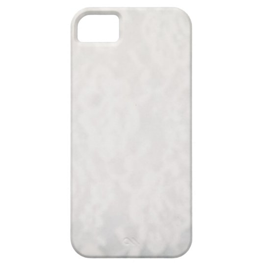 Custom Case-Mate Barely There™ iPhone 5 Cases