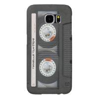 Samsung Galaxy Cases<
