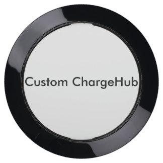 Custom ChargeHub Charger