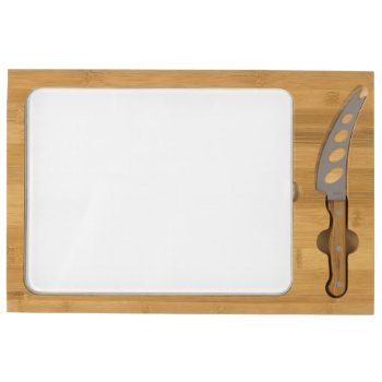 Custom Cheese Board by creativeconceptss at Zazzle