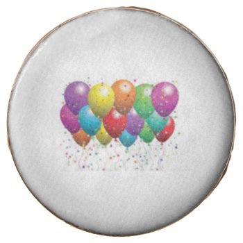 Custom Chocolate Covered Oreos by CREATIVEPARTYSTUFF at Zazzle