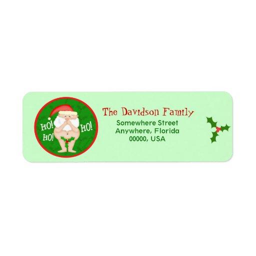avery avery christmas wreath address label 30 per sheet