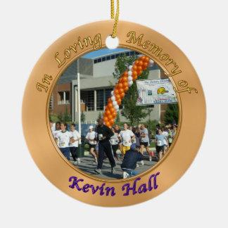 Custom Christmas Ornaments Special Orders