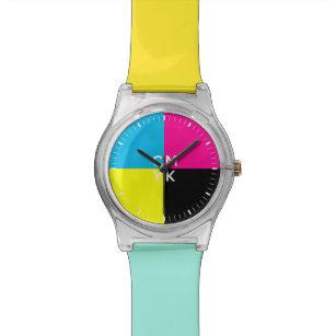 Часы cmyk купить