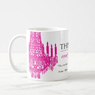 Custom Coffee Cup Mugs