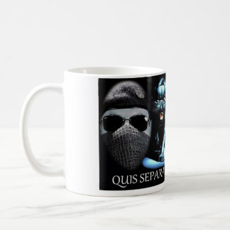Custom coffee mugg coffee mug