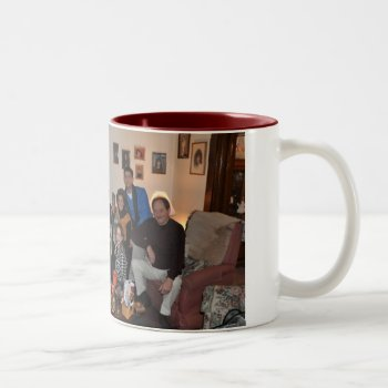 Custom Coffee Mugs by creativeconceptss at Zazzle