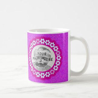 Custom Coffee Mugs Design Online