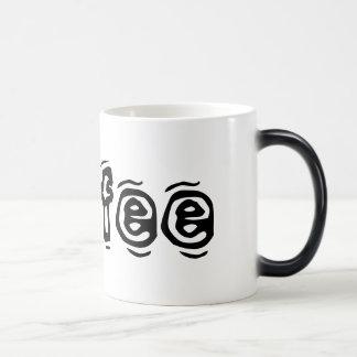 Custom Coffee Mugs - Personalize