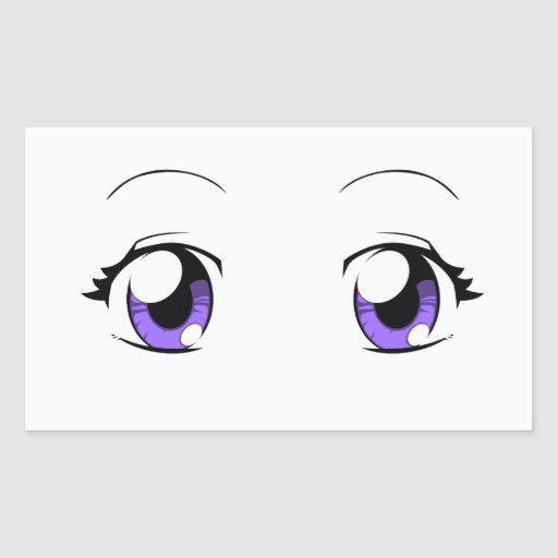 how to draw anime girl eyes cute