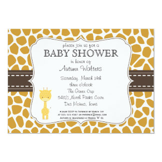 Twin Gender Reveal Invitations was great invitations template