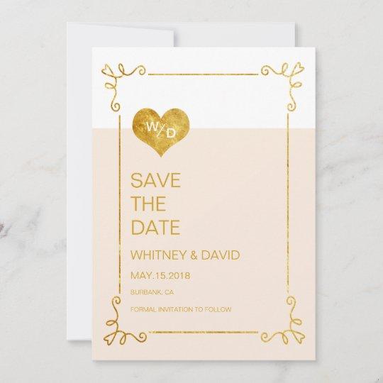 22 MINIMALIST VALENTINE S DATE IDEAS
