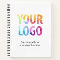 Business Notebooks<